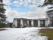 House for sale in Rawdon, Lanaudière, 4440, Rue  Grovehill, 28610201 - Centris
