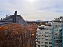 Condo à vendre à Rosemont/La Petite-Patrie (Montréal), Montréal (Île), 4950, boulevard de l'Assomption, app. 1009, 28833903 - Centris
