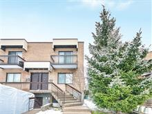 4plex for sale in Ahuntsic-Cartierville (Montréal), Montréal (Island), 12419 - 12425, Avenue de Rivoli, 23377172 - Centris