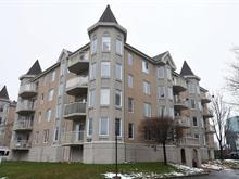 Condo à vendre à Anjou (Montréal), Montréal (Île), 7421, Avenue des Halles, app. 406, 15104784 - Centris