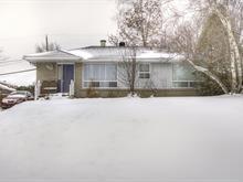 Maison à vendre à Fleurimont (Sherbrooke), Estrie, 774, Rue  Quirion, 15956567 - Centris
