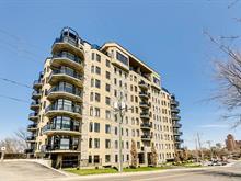 Condo à vendre à Hull (Gatineau), Outaouais, 224, boulevard  Alexandre-Taché, app. 404, 9498987 - Centris