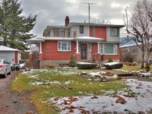 Maison à vendre à Saint-Pierre-les-Becquets, Centre-du-Québec, 267, Route  Marie-Victorin, 18192343 - Centris