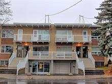 Commercial building for sale in Rosemont/La Petite-Patrie (Montréal), Montréal (Island), 5555 - 5559, Rue  Bélanger, 28780822 - Centris
