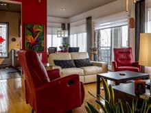 Condo à vendre à Mercier/Hochelaga-Maisonneuve (Montréal), Montréal (Île), 2850, Rue du Trianon, app. 406, 10719968 - Centris