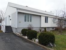 Maison à vendre à Rimouski, Bas-Saint-Laurent, 442, Rue  Gagnon, 28445370 - Centris