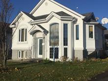 House for sale in Notre-Dame-des-Prairies, Lanaudière, 5, Avenue des Pivoines, 17641808 - Centris