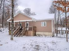 House for sale in Mayo, Outaouais, 37, Chemin  Lavell, 11524476 - Centris