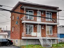 Duplex for sale in Les Rivières (Québec), Capitale-Nationale, 457 - 459, Avenue  Ludger-Ferland, 26528315 - Centris