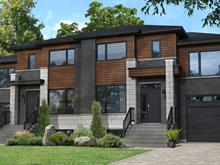 House for sale in Carignan, Montérégie, 2153, Rue  Ambroise-Joubert, 14260569 - Centris