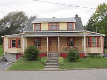 Maison à vendre à Sainte-Foy/Sillery/Cap-Rouge (Québec), Capitale-Nationale, 1603, Rue de Champigny Est, 27038393 - Centris