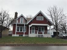 Maison à vendre à Trois-Rivières, Mauricie, 355, Rue de Sienne, 15682951 - Centris