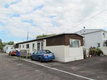 Maison mobile à vendre à Gatineau (Gatineau), Outaouais, 45, Rue  Marengère, app. 12, 11821108 - Centris