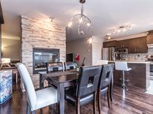 Condo for sale in Brossard, Montérégie, 4545, Chemin des Prairies, apt. 8, 23297846 - Centris