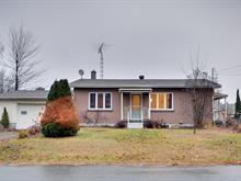 Maison à vendre à Trois-Rivières, Mauricie, 540, Rue  Georges-Dufresne, 12884115 - Centris