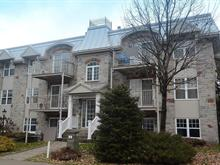 Condo for sale in Charlemagne, Lanaudière, 45, Rue  Quintal, apt. 302, 14936868 - Centris