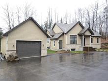 House for sale in Piedmont, Laurentides, 230, Chemin des Cormiers, 21893142 - Centris