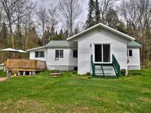 Maison à vendre à Mayo, Outaouais, 61, Chemin de la Rivière-Blanche, 11495510 - Centris