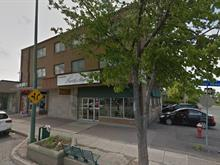 Condo / Appartement à louer à Laval-des-Rapides (Laval), Laval, 397, boulevard  Cartier Ouest, app. 5, 20135790 - Centris