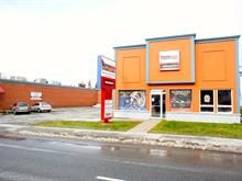 Commercial building for rent in Jacques-Cartier (Sherbrooke), Estrie, 1681 - 1683, Rue  King Ouest, 14950155 - Centris