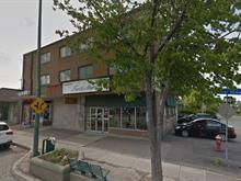 Condo / Appartement à louer à Laval-des-Rapides (Laval), Laval, 397, boulevard  Cartier Ouest, app. 3, 23281110 - Centris