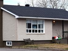 House for sale in Sept-Îles, Côte-Nord, 95, Rue  Tortellier, 13970662 - Centris