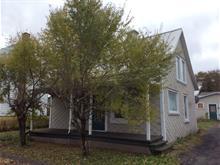 House for sale in Rivière-du-Loup, Bas-Saint-Laurent, 220, Rue  Saint-André, 28837028 - Centris