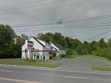 Terrain à vendre à Sainte-Foy/Sillery/Cap-Rouge (Québec), Capitale-Nationale, 7480, boulevard  Wilfrid-Hamel, 25930201 - Centris