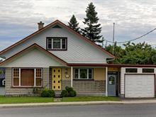 Maison à vendre à Desjardins (Lévis), Chaudière-Appalaches, 37, Rue  Caron, 24003351 - Centris