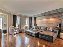 Maison à vendre à Granby, Montérégie, 532, Rue  Savage, 28742011 - Centris