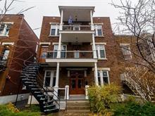 Condo for sale in Villeray/Saint-Michel/Parc-Extension (Montréal), Montréal (Island), 8573, Rue  Foucher, 14475952 - Centris