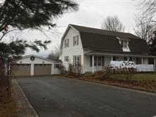 House for sale in Rougemont, Montérégie, 454, Rang de la Montagne, 11438006 - Centris