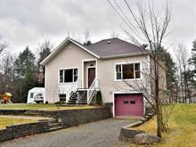 House for sale in Granby, Montérégie, 790, Rue de Terrebonne, 21482373 - Centris