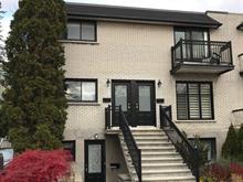Duplex for sale in Ahuntsic-Cartierville (Montréal), Montréal (Island), 10359 - 10361, Avenue  Saint-Charles, 12799426 - Centris