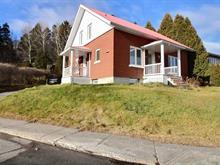 Maison à vendre à Jonquière (Saguenay), Saguenay/Lac-Saint-Jean, 2430, Rue  Saint-Jean-Baptiste, 10375734 - Centris