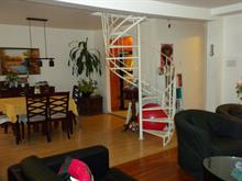 House for sale in Saint-Laurent (Montréal), Montréal (Island), 2350, Chemin  Laval, 23129928 - Centris