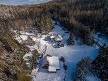 Hobby farm for sale in Val-Morin, Laurentides, 3398A, Chemin  Beaulne, 19859817 - Centris
