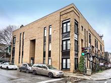 Condo for sale in Le Plateau-Mont-Royal (Montréal), Montréal (Island), 101, Rue  Marie-Anne Ouest, apt. 2, 9857952 - Centris