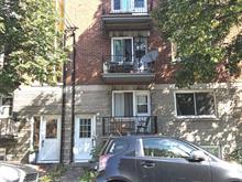 4plex for sale in Rosemont/La Petite-Patrie (Montréal), Montréal (Island), 5365, 18e Avenue, 26877732 - Centris