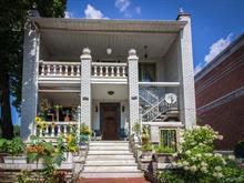 Triplex for sale in Ahuntsic-Cartierville (Montréal), Montréal (Island), 10381 - 10383, Rue  Berri, 23723650 - Centris