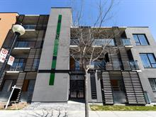 Condo à vendre à Le Plateau-Mont-Royal (Montréal), Montréal (Île), 4551, Rue  Messier, app. 108, 14131407 - Centris