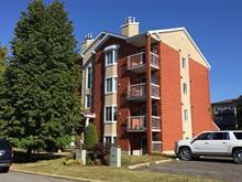 Condo à vendre à Mont-Saint-Hilaire, Montérégie, 313, Rue  Jacques-Odelin, 28952407 - Centris