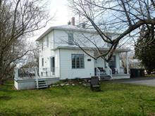 Maison à vendre à Saint-Damase, Montérégie, 383, Rang de la Presqu'île, 17014137 - Centris