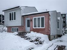 Maison à vendre à La Haute-Saint-Charles (Québec), Capitale-Nationale, 2375, Rue des Narcisses, 19205318 - Centris