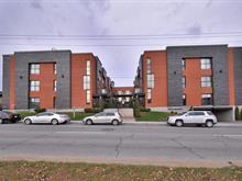 Condo for sale in LaSalle (Montréal), Montréal (Island), 9125, Rue  Airlie, apt. 200, 18482224 - Centris
