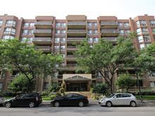 Condo à vendre à Ville-Marie (Montréal), Montréal (Île), 600, Rue de la Montagne, app. 502, 21035118 - Centris