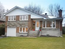 House for sale in Pierrefonds-Roxboro (Montréal), Montréal (Island), 38, 19e Avenue, 27658358 - Centris