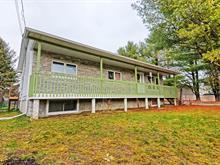 House for sale in Cantley, Outaouais, 87, Chemin  Hogan, 20202639 - Centris