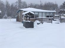 House for sale in Rouyn-Noranda, Abitibi-Témiscamingue, 10808, Chemin de la Descente, 21524809 - Centris