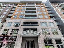 Condo for sale in Ville-Marie (Montréal), Montréal (Island), 1235, Rue  Bishop, apt. 212, 15596053 - Centris